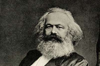 Karl.Marx_