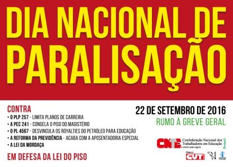 dia_nacional_de_paralisacao_cartaz_final
