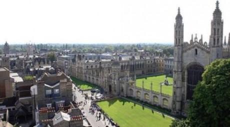 pela-primeira-vez-na-ultima-decada-universidade-cambridge-nao-conseguiu-um-lugar-nas-tres-primeiras-posicoes-ranking-57d2991a7d89b