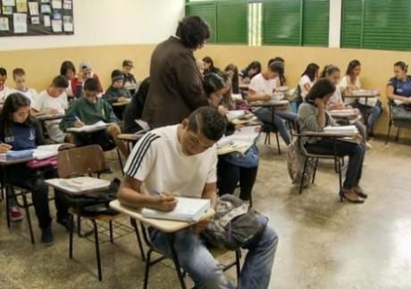 sala_de_aula101091