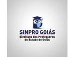 Logo-Sinpro-Goiás