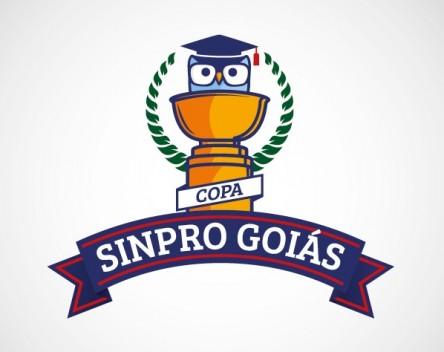 Copa-Sinpro-1
