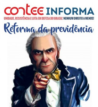 SINPRO GOIÁS - CAMPANHA CONTEE00001