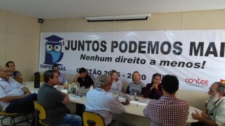 SINPRO GOIÁS - REUNIÃOSINPROR00001
