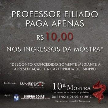 SINPRO-GOIAS-MOSTRA DE CINEMA-00001