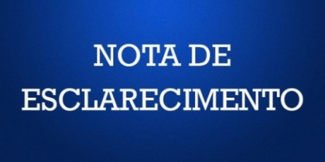 SINPRO-GOIAS-NOTA DE ESCLARECIMENTO-00001