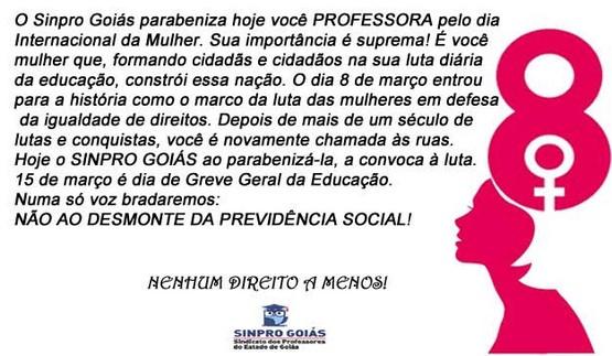 SINPRO GOIÁS - CARTAOMULHER00001