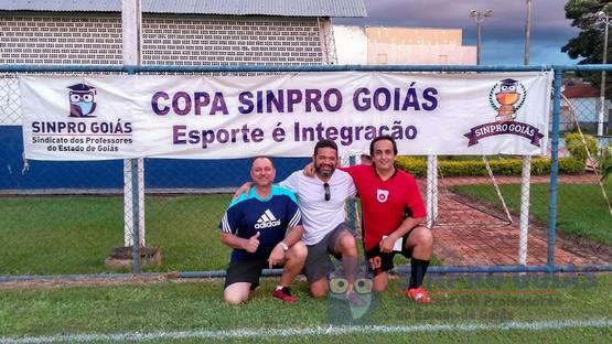 SINPRO GOIÁS - COPAPRIMEIRARODADA00001