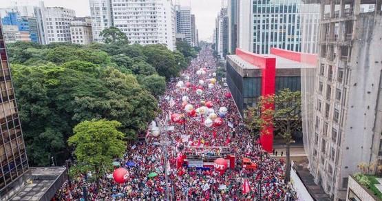 SINPRO GOIÁS - PROTESTO00001