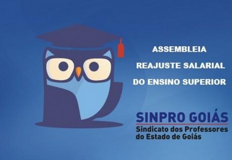 SINPRO GOIÁS - REAJUSTE00001