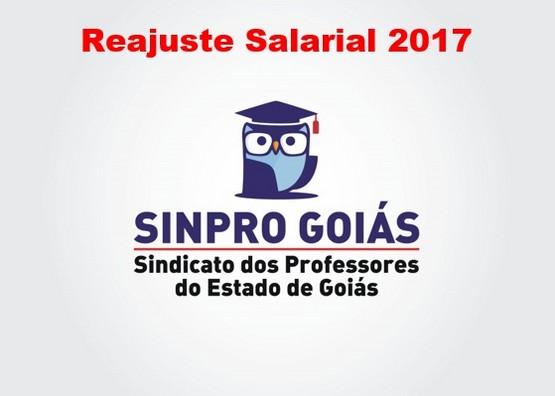 SINPRO GOIÁS - REAJUSTESALARIAL00001