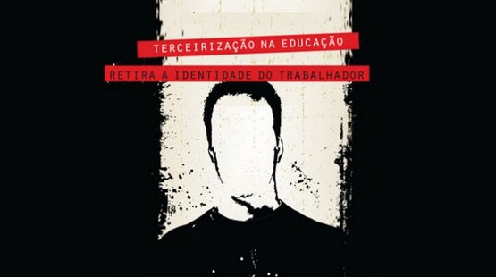 SINPRO GOIÁS - TERCEIRIZAÇÃO00001