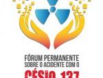 SINPRO GOIÁS - CÉSIO00001
