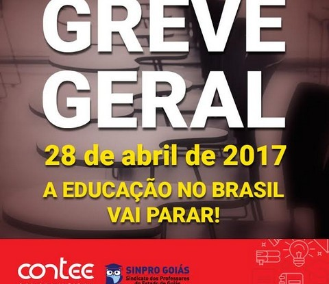 SINPRO GOIÁS - GREVEDIA2800001