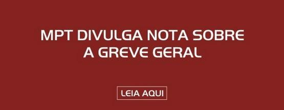 SINPRO GOIÁS - NOTA00001