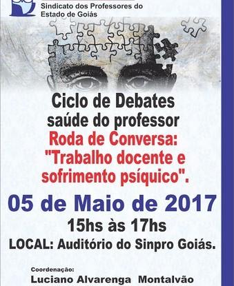 SINPRO GOIÁS - PALESTRA00001