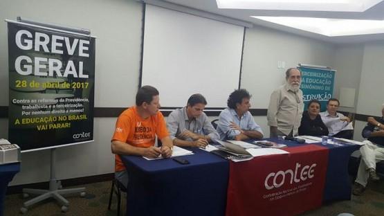 SINPRO GOIÁS - PLENA00002