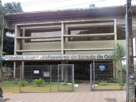 SINPRO-GOIAS-SEMINARIO CONTEE-00003