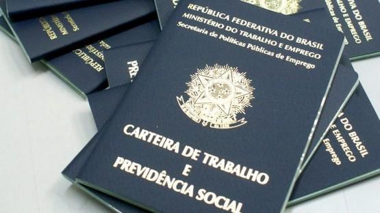 SINPRO GOIÁS -  CARTEIRA00001