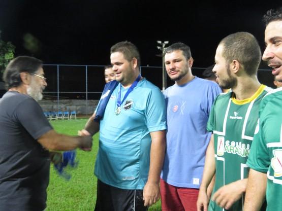 SINPRO GOIÁS - FINALCOPASINPRO00002