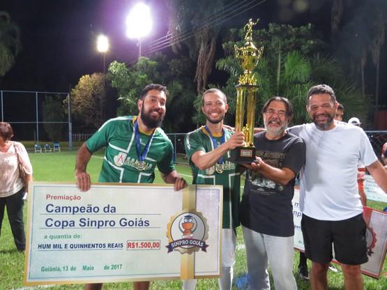 SINPRO GOIÁS - FINALCOPASINPRO00003