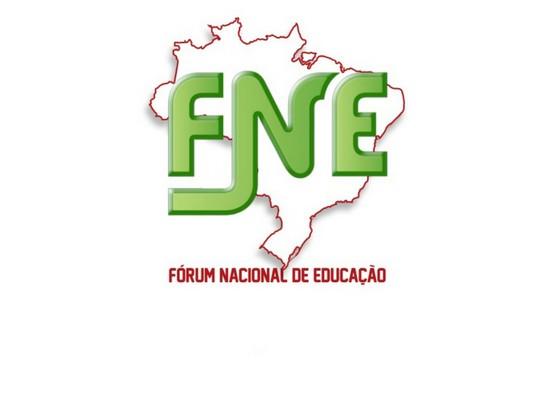 SINPRO GOIÁS - FNE00001
