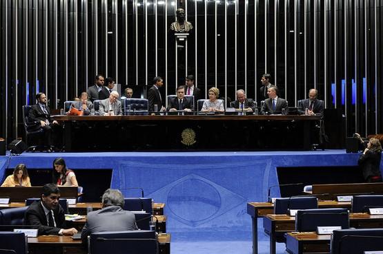 SINPRO GOIÁS - REFORMATRABALHISTA 00001