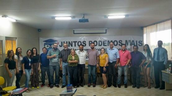 SINPRO GOIÁS - SAÚDE DO PROFESSOR00003