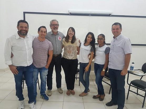 SINPRO GOIÁS - SAO LUIS00001
