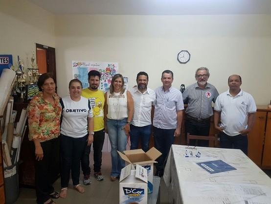 SINPRO GOIÁS - SAO LUIS00002