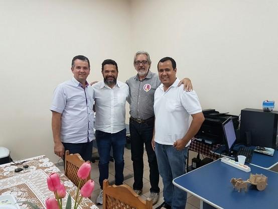 SINPRO GOIÁS - SAO LUIS00003