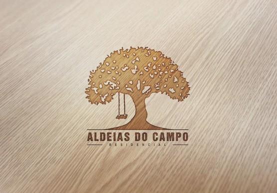 SINPRO GOIÁS - ALDEIAS DO CAMPO 00001