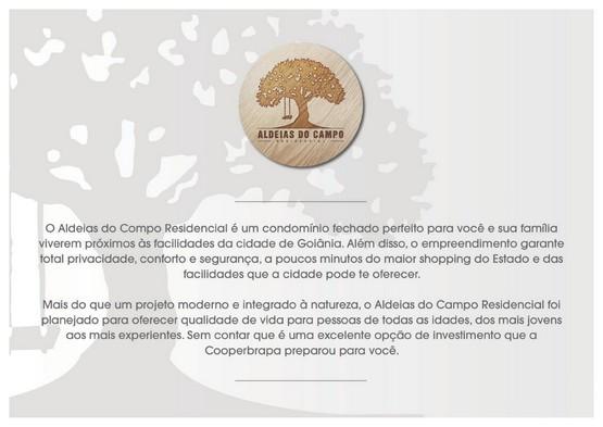 SINPRO GOIÁS - ALDEIAS DO CAMPO 00002