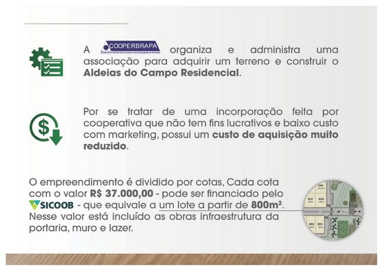 SINPRO GOIÁS - ALDEIAS DO CAMPO 00005