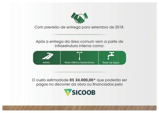 SINPRO GOIÁS - ALDEIAS DO CAMPO 00021