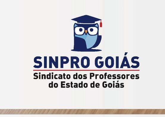 SINPRO GOIÁS - ALDEIAS DO CAMPO 00023
