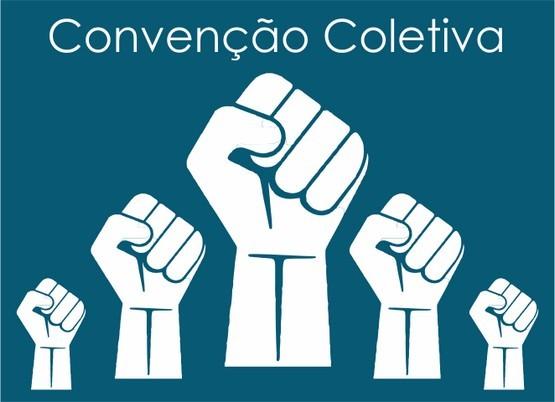 SINPRO GOIÁS - CONVENÇÃO00001