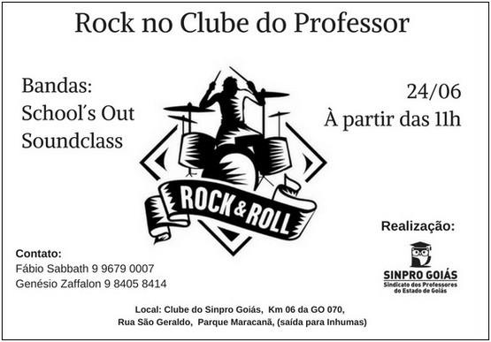 SINPRO GOIÁS - ROCK NO CLUBE00001