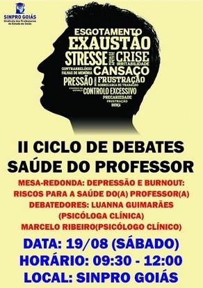 SINPRO GOIÁS - SAUDE DO PROFESSOR00001