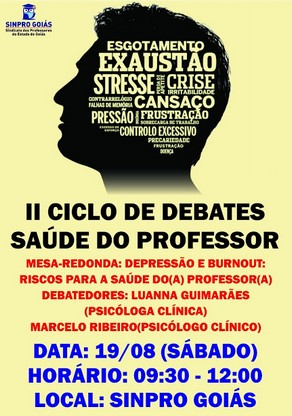 SINPRO GOIÁS - SAUDE DO PROFESSOR00001