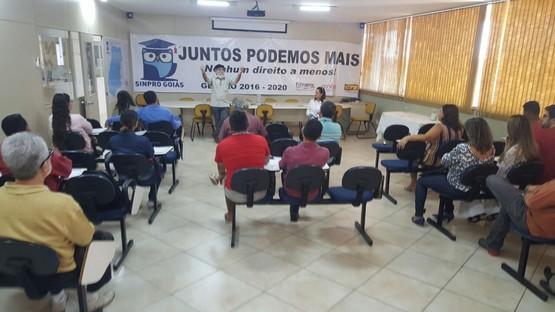 SINPRO GOIÁS - SEMINÁRIO JURÍDICO00002