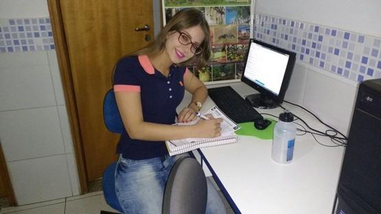 SINPRO GOIÁS - COLÉGIO ORIENTAR00006