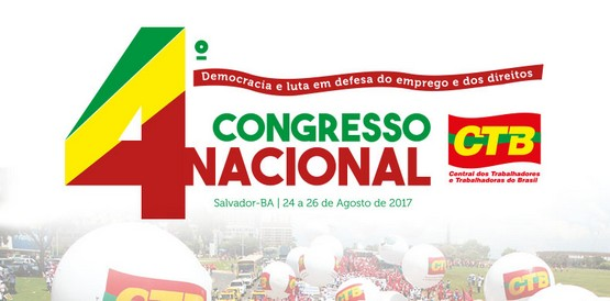 SINPRO GOIÁS - CONGRESSO CTB00001