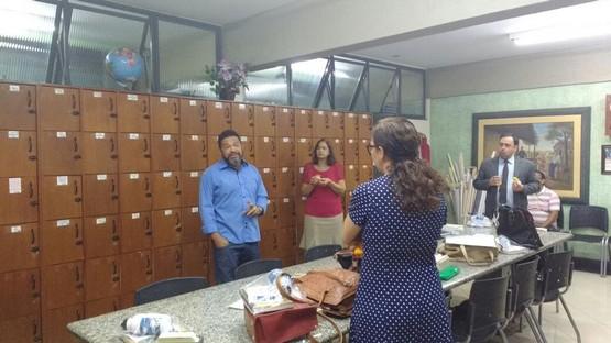SINPRO GOIÁS - FACULDADE APHONSIANO00004