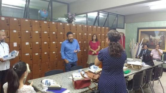 SINPRO GOIÁS - FACULDADE APHONSIANO00006