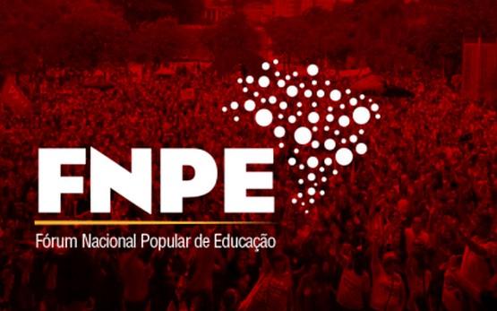SINPRO GOIÁS -  FNPE00001