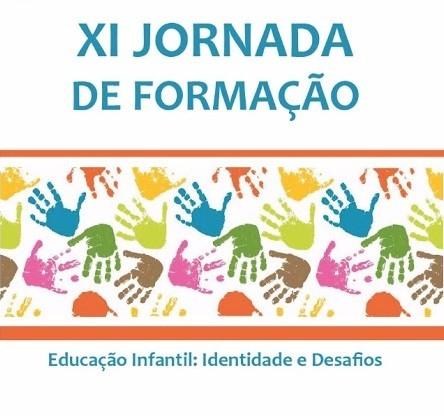SINPRO GOIÁS -  JORNADA00001