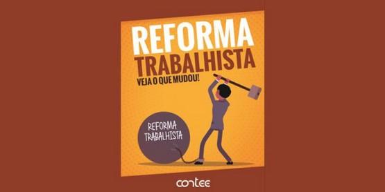 SINPRO GOIÁS -  REFORMA00001