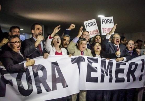 SINPRO GOIÁS - VOTAÇÃO PRESIDENTE00001