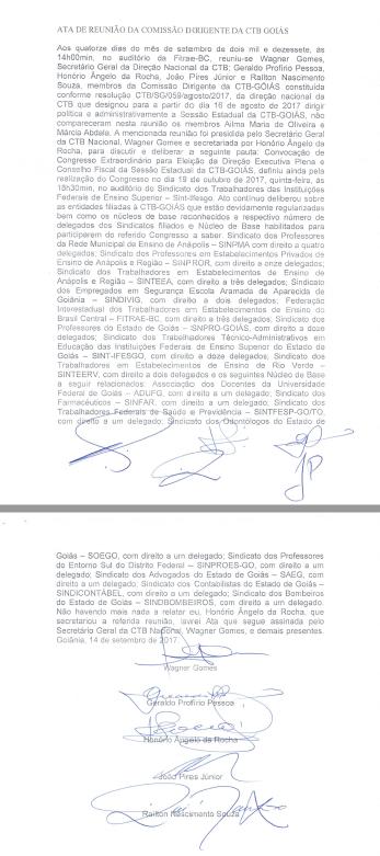 ata-reuniao-comissao-dirigente-ctb-go